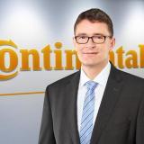 Dr.-Ing.  Christian  Lerner
