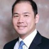 Leonard Kwan, CFA, Senior Fixed Income Trader at T Rowe Price
