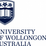 Tracey Todd, Manager Student Support and Transition at University of Wollongong