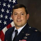 Colonel Dan Marticello