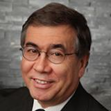 Prof. Dr. -Ing. Rolf Katzenbach