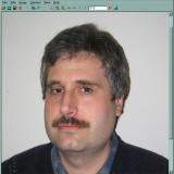 Dr. Alexander Ioffe