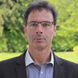 Mathieu Chuat