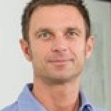 Stefano Ragni, Supply Chain Planning Global Process Lead (CCC) at GSK