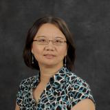 Renee Leong