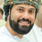 Motaz  Abdul Baqi, Department Head at Ooredoo Oman Contact Center