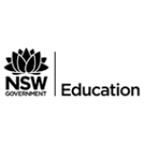 Kathleen Donohoe, Director of Future Learning at NSW Department of Education