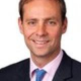 Fraser Lundie, Executive Director, Head of Credit at Hermes Investments