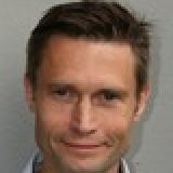 Johan Sävenstrand