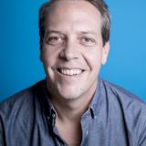 Mitchell  Murphy, Head of Design & Founding Member at Leesa Sleep