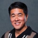 Gary Kanazawa