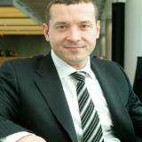 Adrian  Boehler