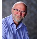 Dr. Peter Looker