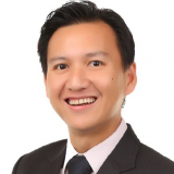 Keng Leong Lee