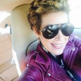Lisa Johnstone