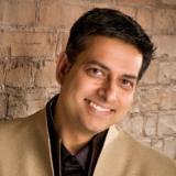 Rajesh  Chhablani
