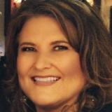Patricia Raak