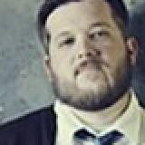 Scott Drayer, VP Marketing at Paul Fredrick