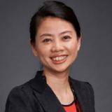 Shui Wei Ho