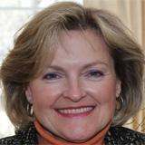 Anne B. Cropp