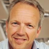 Pascal Smits
