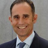 Ron Reis