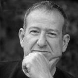 Doron Aspitz, CEO at Verix