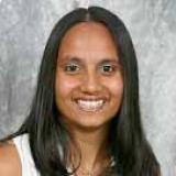 Anusha Jogi