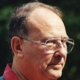 Prof. Dr. Léon Ghosez