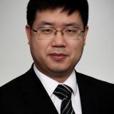 Dr. Xuanlai He