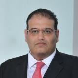 Rajat Kakar, VP Service Business at Fujitsu