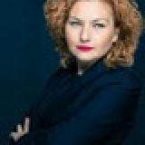 Kamila Karasiewicz
