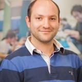 Dr. Ibrahim Habli