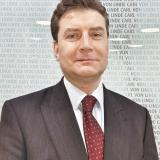 Alastair Hutchinson