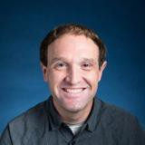 Gyre Renwick, Vice President of Lyft Business at Lyft