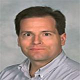 Mark Rychlinski