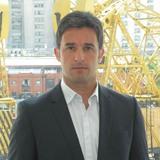 Juan Manuel Nogueira
