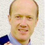 Dr.-Ing. Elmar Hoppach