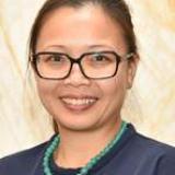 Mei Yee Pang