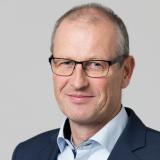 Volker Bargon