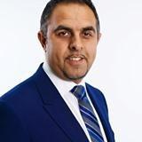 Asif Razaq