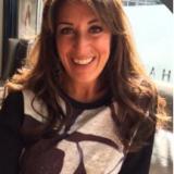 Karen Harris, Managing Director at Intu Digital