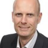 Karsten Langer