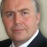 Lee Sanders, Head of FX Execution, FX, Fixed Income & CDS Trader at AXA Investment Management