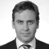Stefan Lippautz
