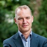 Dirk Stuip