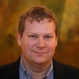 Jeff Behrens