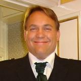 Michael  Mostert