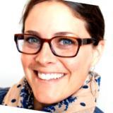 Kate Berardo