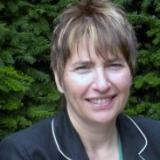 Wendy Arrowsmith